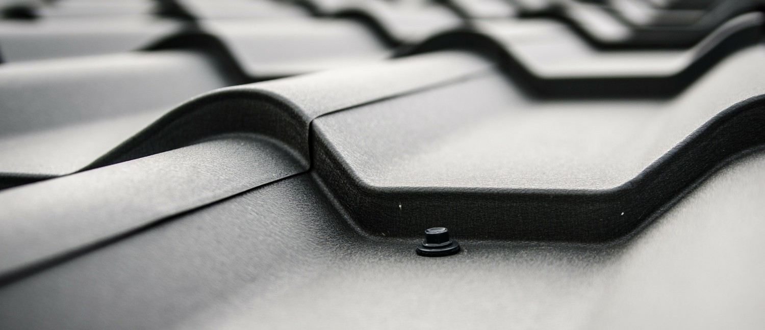 cropped-roof-plate-264744_1920.jpg